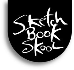 Sbs logo shadow 01 74a56013042b785ca2ec152d7fa834d2f91afa22670ff1320b2a5b1d3f0d1972