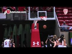Check out some of the best plays from the month of December. University Of Utah, Plays, December, Action, Check, Fun, Travel, Games, Group Action