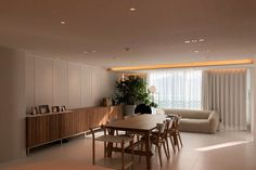 집꾸미기 Apartment Interior, Living Room Interior, Home Interior Design, Interior Architecture, Living Room Inspiration, Interior Inspiration, Minimalist Room, Aesthetic Room Decor, Dining Room Design