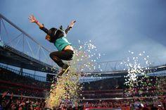 Coldplay #Mylo #Xyloto tour