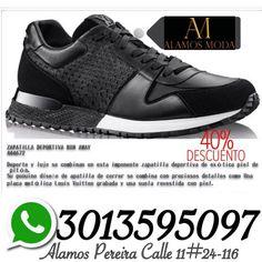 LOUIS VUITTON WHTSP :3013595097 Alamos Pereira Calle 11#24-116...