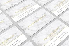 Hey, I found this really awesome Etsy listing at https://www.etsy.com/listing/481338167/marble-golden-business-card-design