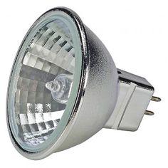 PRECISE MR16, 20W, 15° ConstantColor / LED24-LED Shop