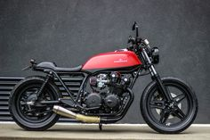 Source : http://purebreedcycles.com/caferacers/
