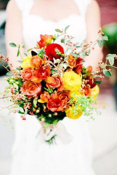 Photography: Lilian Haidar Photography - lilianhaidar.com  Read More: http://www.stylemepretty.com/2013/04/18/millbrook-brooklyn-wedding-from-lilian-haidar-photography/