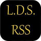 Look at this  LDS News / http://www.mormonlaughs.com/lds-news/