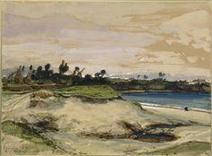 isabey-eugene-1803-1886-baie-de-dinard