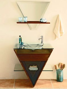 1000 Images About Pedestal Sink Storage On Pinterest Pedestal Sink Storage Pedestal Sink And