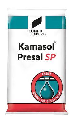 Kamasol Presal SP