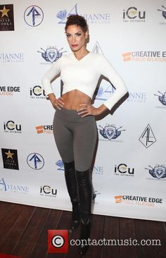 Nicole Murphy Friday February The Annual Music Meets Couture Fashion Show Pictures) Couture Fashion, Fashion Show, Nicole Murphy, Chocolate City, Public Relations, Bing Images, Beautiful Women, Sporty, Guys