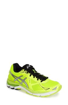ASICS® 'GT 2000 3' Running Shoe (Women) available at #Nordstrom
