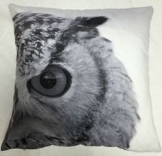 3D-Animal-Printed-Motif-Cushion-Covers-Sofa-Bed-Vintage-Pictured-Pillow-Cases