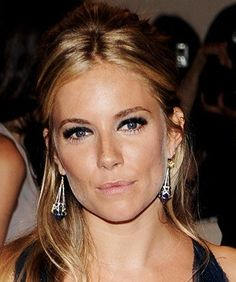 1000 images about sienna miller on pinterest sienna miller pale