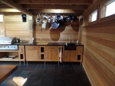 Groot project met buitenkeuken platdak en overkapping afbeelding 2 Groot, Kitchen Cabinets, Google, Garden, Design, Home Decor, Decoration Home, Room Decor, Kitchen Cupboards