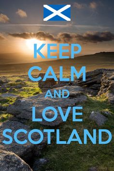 KEEP CALM AND LOVE SCOTLAND. Another original poster design created with the Keep Calm-o-matic. Buy this design or create your own original Keep Calm design now. Outlander Casting, Outlander Tv Series, Vacation Wishes, Scotland Uk, Digital Text, Keep Calm And Love, Good Advice, Places, Travel