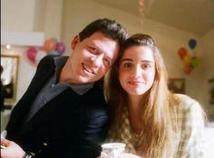 King Abdullah II of Jordan and Queen Rania of Jordan
