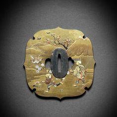 64 Best Japanese Toshikane Arita Jewelry Etc Images