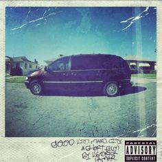 Kendrick Lamar Maad City Album 1000+ ideas about good kid maad city on ...  Good Kid Maad City Deluxe