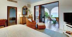 Cap Juluca in Anguilla, British West Indies - Hotel Deals | Luxury Link