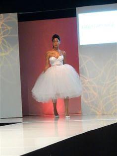Crystals  Robes de mariée  Pinterest  Mariage, Robes and Crystals