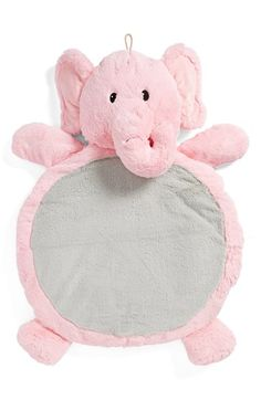 Mary Meyer Play Mat (Baby) | Nordstrom