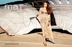It's time to take off. for the new era of Mat Fashion, Womens Fashion, Ss 15, Spring Summer 2015, Campaign, Curvy, Plus Size, Slay, Beautiful