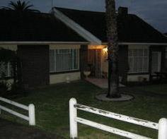 3 Bedroom House for sale in Penford - Uitenhage