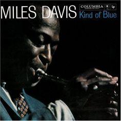 Amazon.com: Kind of Blue: Miles Davis: Music