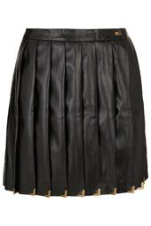 Skirts - Clothing - Topshop