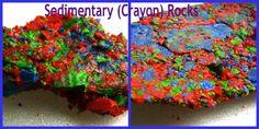 Sedimentary (crayon) rocks.jpg