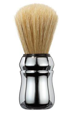 C.O. BIGELOW  'Proraso' Shave Brush
