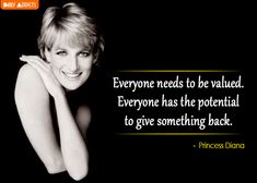 As Princess of Wales, Diana undertook royal duties on behalf of the Queen and represented her at functions overseas. She was celebrated for her charity work and for her support of the International Campaign to Ban Landmines. From 1989, she was president of London's Great Ormond Street Hospital for children, in addition to dozens of other charities, like animal protection, AIDS awareness and against the use of inhumane weapons.