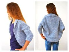 Kardigán kezdőknek Turtle Neck, Knitting, Crochet, Sweaters, Blog, Fashion, Amigurumi, Chrochet, Moda