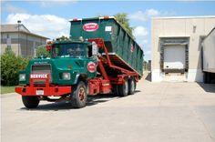 Junk Roll Off Dumpster Rental windsor, Illinois Waste Removal, Junk Removal, Waste Management Services, Roll Off Dumpster, Garbage Collection, Dumpster Rental, Garbage Truck, Illinois, Rolls