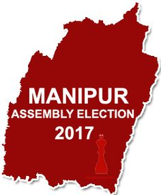 Manipur MSCP Candidate List 2017,Manipur Assembly Election MSCP Candidate List…