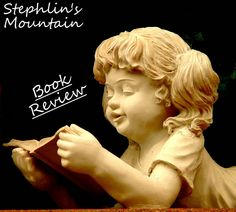 Stephlin's Mountain: The Prayer Box by Lisa Wingate: a Book Review