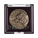 Laura Mercier baked eye colour...use it wet or dry for all day intense color