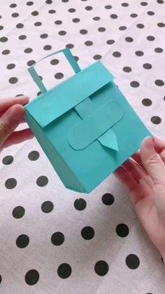 Discover more about Origami Craft Origami Design, Diy Origami, Paper Crafts Origami, Diy Paper, Origami Ideas, Paper Gifts, Paper Crafting, Diy Home Crafts, Diy Arts And Crafts