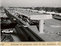 i35_austin_elevated_deck_undated_circa1973.jpg