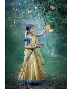Black and white photography indian Children photography poses, Children photography poses angles, Children photography poses photographers, Children photography poses newborn s
