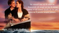 TITANIC ♥♥ I just love this movie ! Thanks for all your positive comments ! You are amazing ! LOVE YOU ♥ *written February **** Song : My Heart Wi. Titanic Movie Poster, Titanic Film, Movie Posters, Jack Dawson, Rouse Y Jack, Kate Winslet, Romantic Movies, Most Romantic, Leonardo Dicaprio