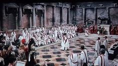 The Roman Senate was a political institution in Rome. It was founded in the first days of the Roman Empire and continued all throughout the Empire. Drug some periods, they were most completely irrelevant. They served mostly as an advisory council for kings and leaders of the Roman Empire.