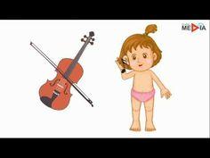 Leçon Bébé Francais, Monkey Junior, Miveau Moyen Leçon 59 À La Leçon 61