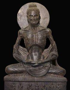 Buddha Quotes Love, Bhakti Yoga, Spiritual Transformation, Yoga Photos, Cleveland Museum Of Art, Yoga Art, Museum Collection, Western Art, Yoga Inspiration