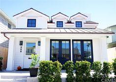 320 Montero Street , Newport Beach, CA92661 | Ross St.John Armstrong Real Estate