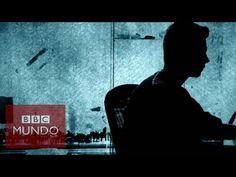 ¿Qué es la inteligencia artificial? - YouTube