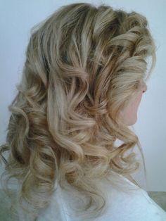 #dettaglijoelle#overturejoelle2015#blond#hairfascion#snapedinsalone#gradazione#evoluscion#coloreverticale#