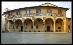 Pistoia, la capital italiana de la cultura para 2017