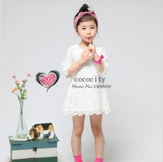 Cheap dress awesome, Buy Quality clothes scarf directly from China clothes packaging Suppliers: New 2014 peppa pig cotton tutu girl dress baby girls wear child suMmer clothing girl dress white color age 2/3/4/5/6US $