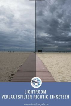 Use Lightroom gradient filters correctly and enhance photos with simple means. 33 Free Tutorials for Photoshop Lightroom and Lightroom Tricks You NEED TO KNOW! 16 unreal…How to fix photos in LightroomAdding contrast to photos in Lightroom Photography Tips Iphone, Types Of Photography, Photography Lessons, Photography Courses, Photography Tutorials, Vintage Photography, Digital Photography, Nature Photography, Inspiring Photography